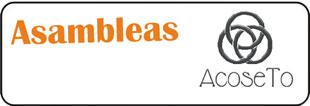 Asamblea Asociación de Comerciantes y Servicios de Torrijos