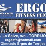 Ergos Fitness Center