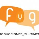 FyG Producciones Multimedia