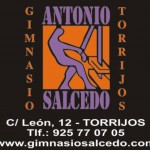 Gimnasio Salcedo