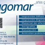 Lagomar Artes Gráficas