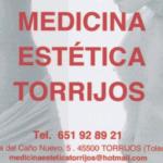 Medicina Estética Torrijos