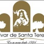 Olivar Santa Teresa