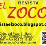 Revista El Zoco