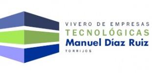 Vivero de Empresas Tecnológicas Torrijos