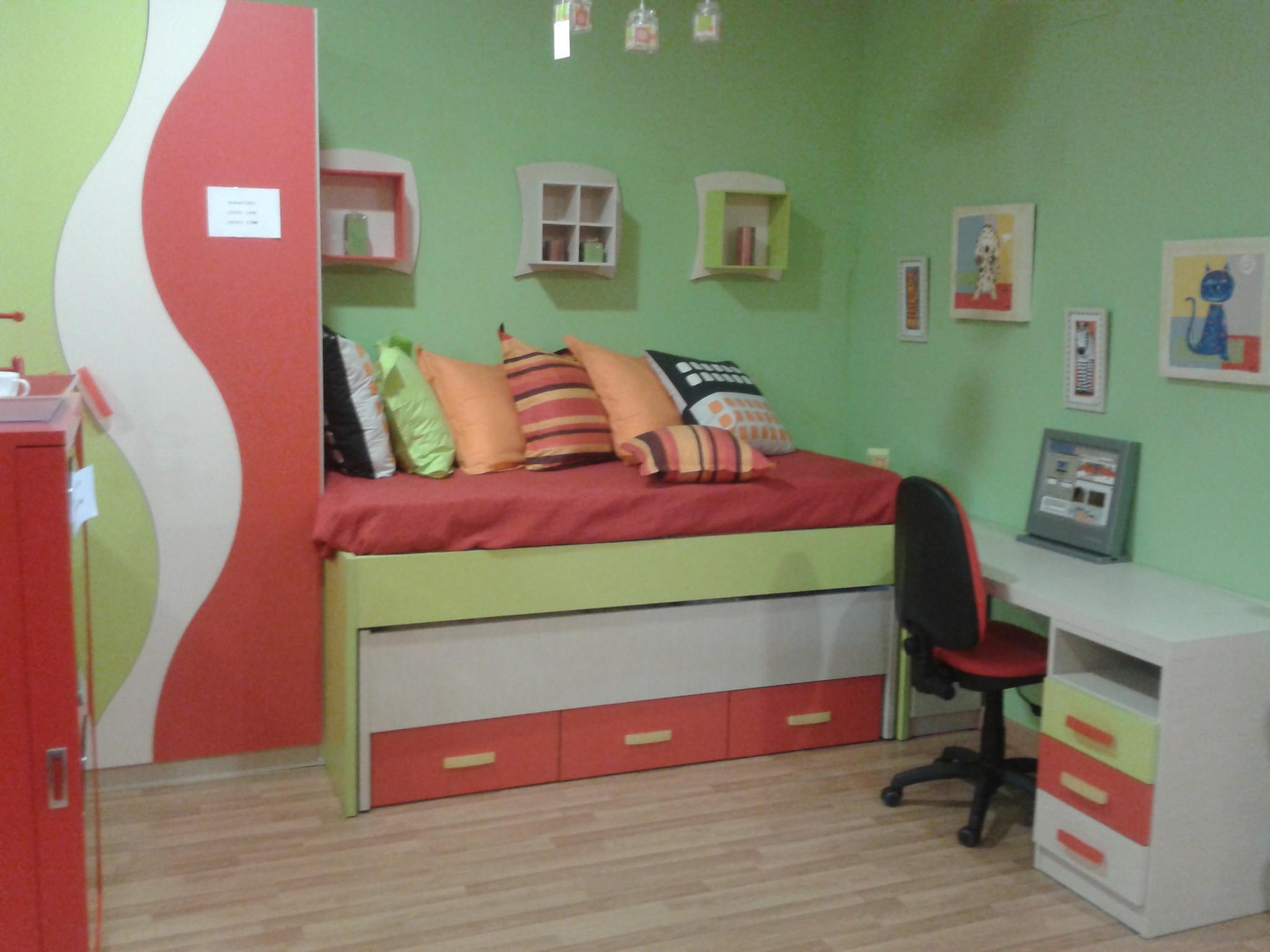 muebles torrijos directorio empresas acoseto