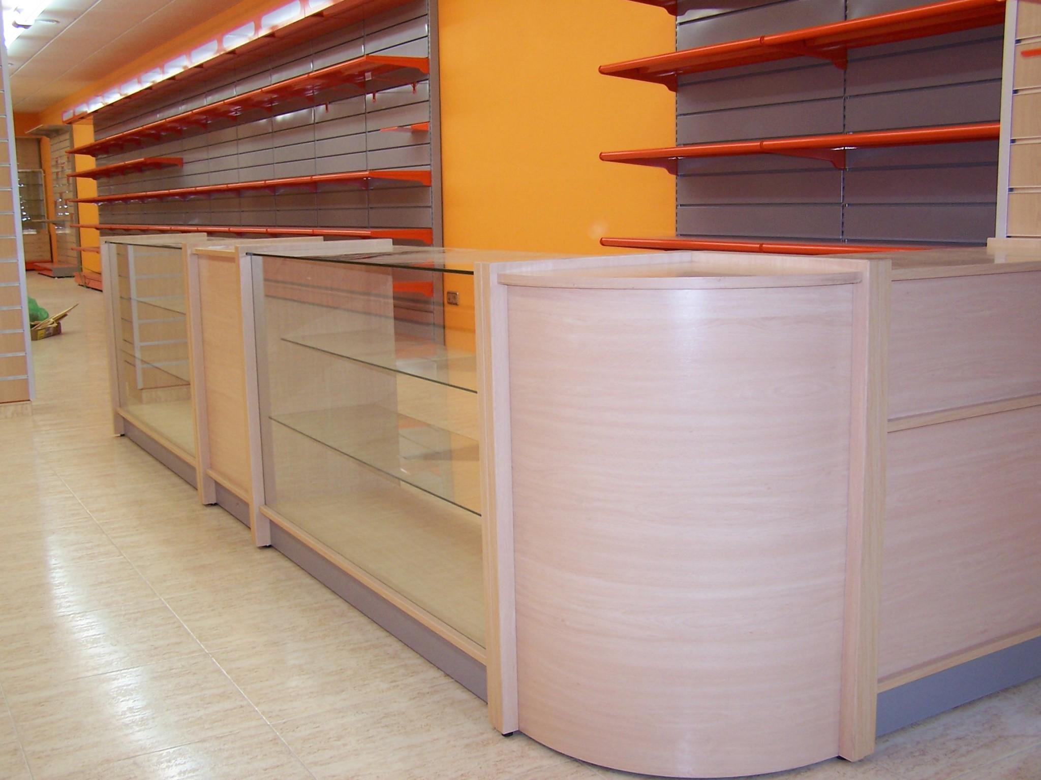Muebles de oficina talego directorio empresas acoseto for Empresas de muebles para oficina